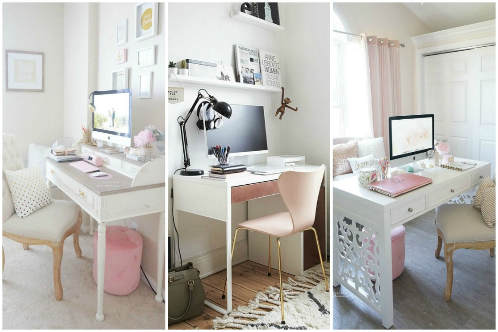 Best Home Office Desks to inspire you