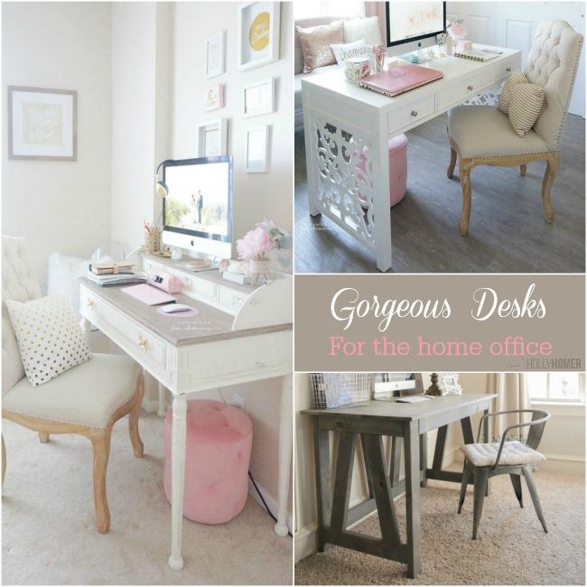 6-desks-we-love-650