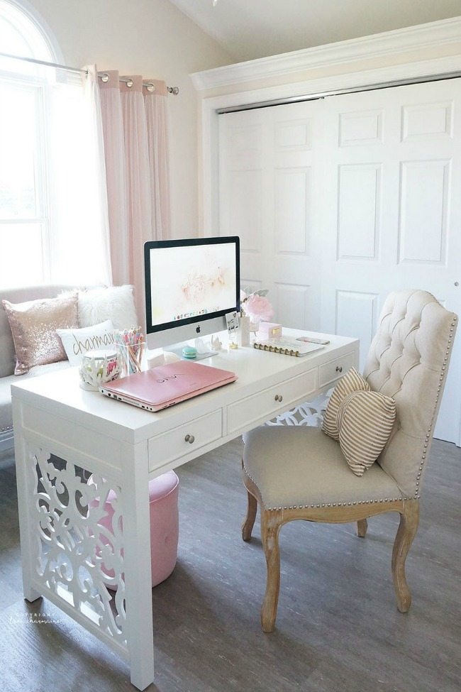 Best Office Desks To Work From Home