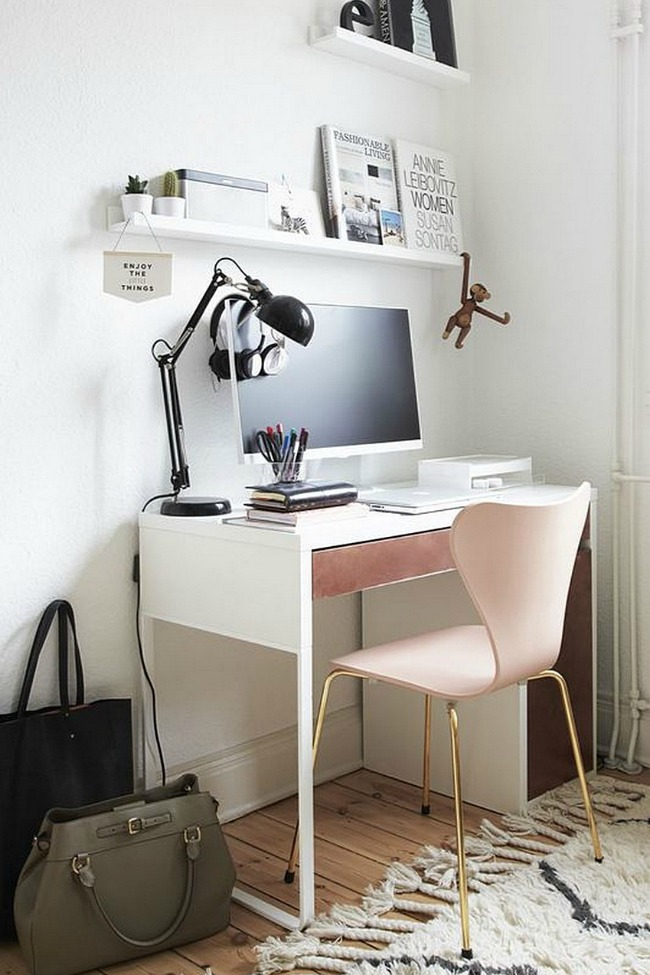 Work From Home Desk For A E You Love