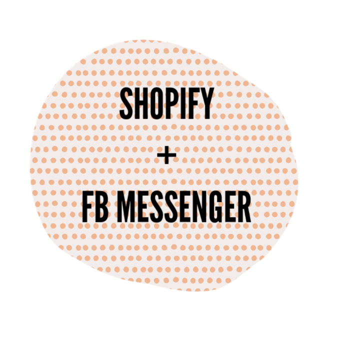 How to Integrate Facebook Messenger with Your Shopify Store