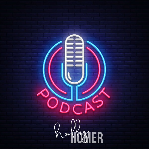 Holly-Homer-podcast-feature