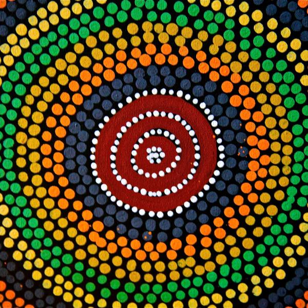 Holly Homer dot com feature art